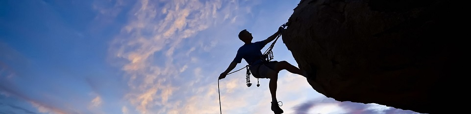 rock-climbing-new-hd-cool-wallpapers-in-widescreen-high-resolution-free